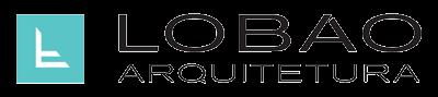 logomarcablacktrans